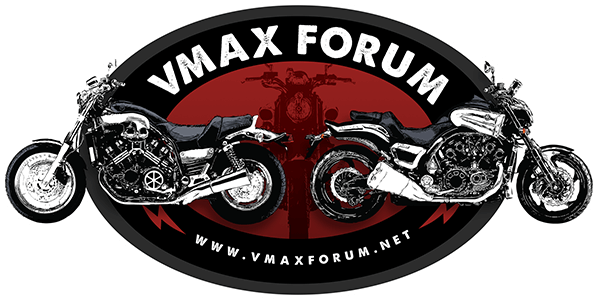 Yamaha Star V-Max VMAX Motorcycle Discussion Forum